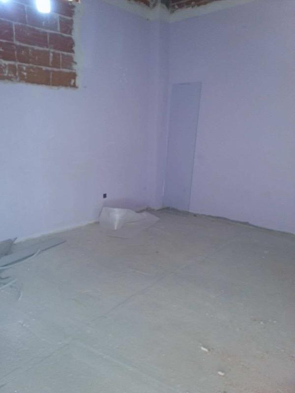 Local en alquiler en calle Alcarria, Ensanche en Alcalá de Henares - 128934812