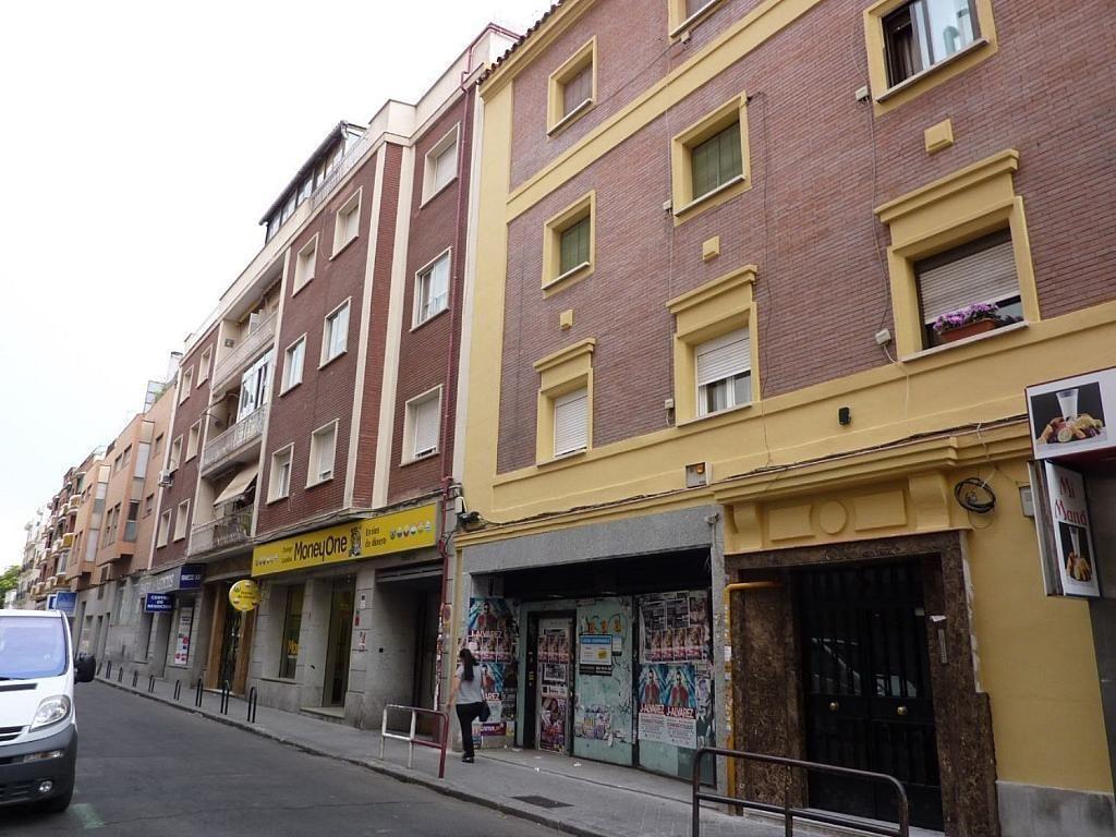 Local comercial en alquiler en calle Doctor Santero, Bellas Vistas en Madrid - 361610725