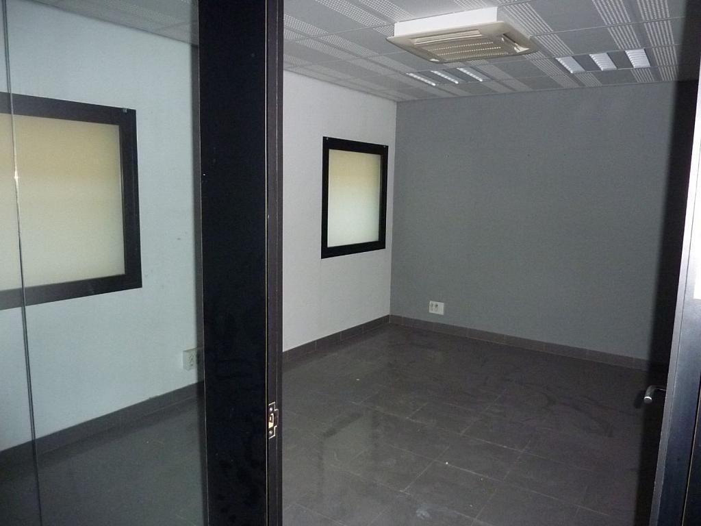 Local comercial en alquiler en calle Doctor Santero, Bellas Vistas en Madrid - 361610746