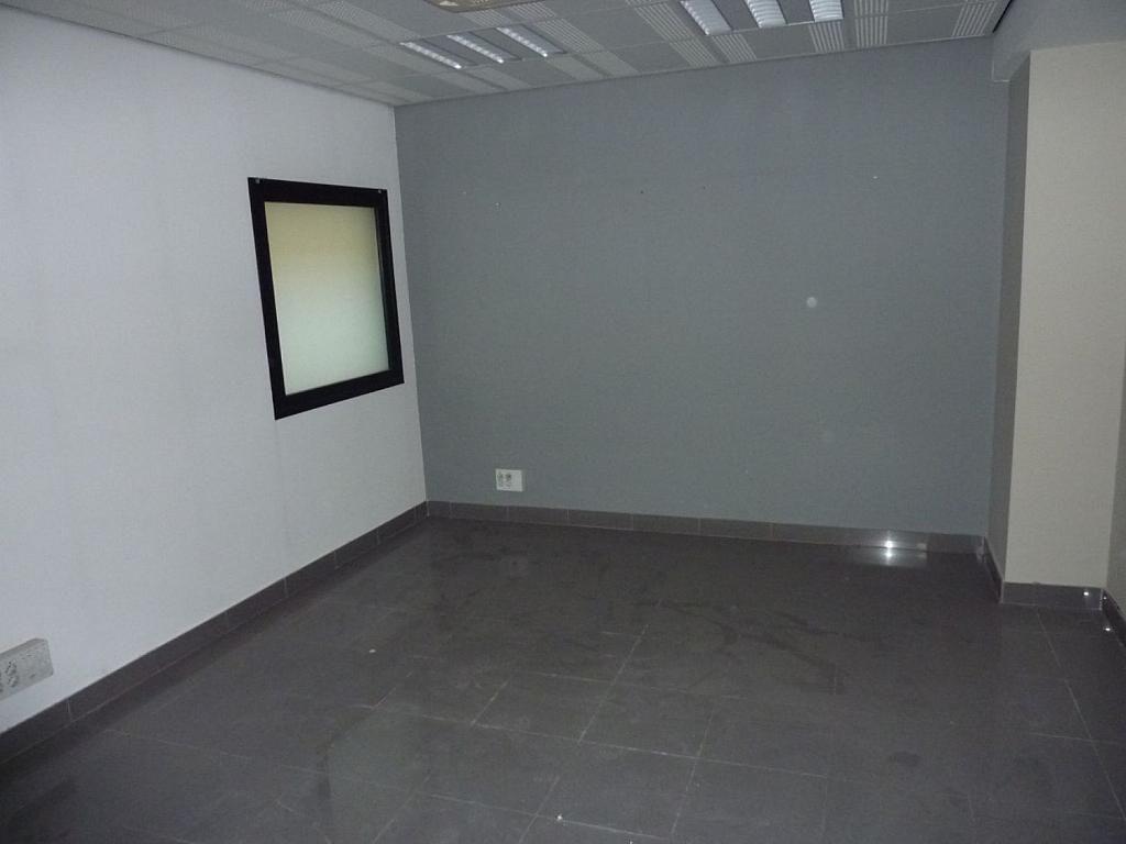 Local comercial en alquiler en calle Doctor Santero, Bellas Vistas en Madrid - 361610749