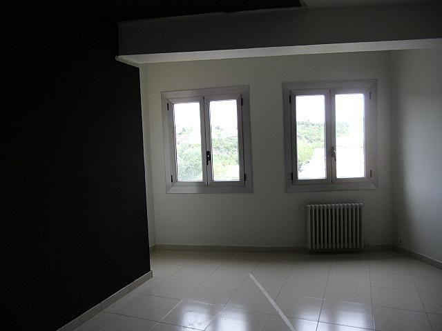 Despacho en alquiler en calle Muralla Sant Francesc, Valldaura en Manresa - 175847792