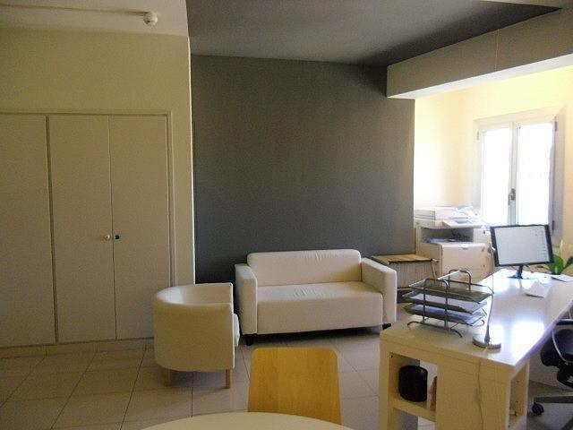 Despacho en alquiler en calle Muralla Sant Francesc, Valldaura en Manresa - 202322125