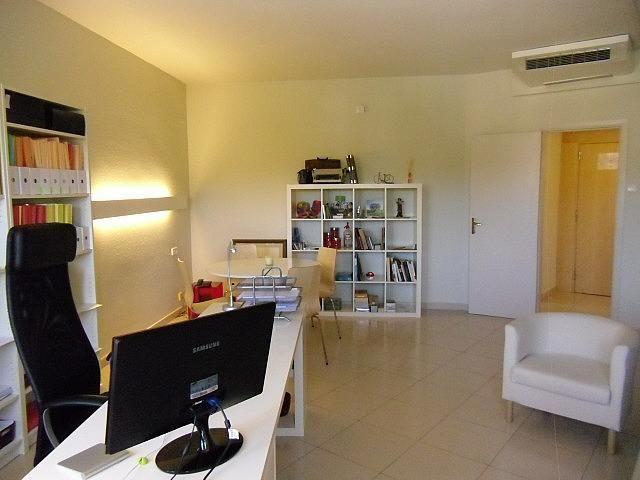 Despacho en alquiler en calle Muralla Sant Francesc, Valldaura en Manresa - 202322126