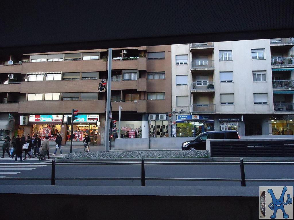 Local comercial en alquiler en Labradores en Salamanca - 242113938