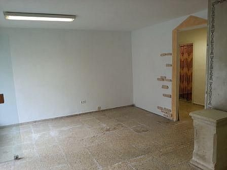 """foto"" - Local en alquiler opción compra en Palma de Mallorca - 255797339"