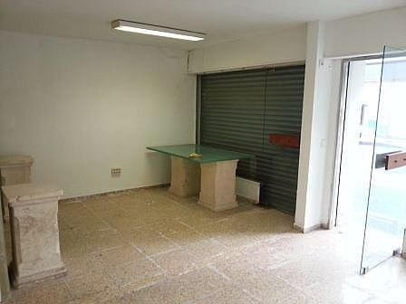 """foto"" - Local en alquiler opción compra en Palma de Mallorca - 255797342"