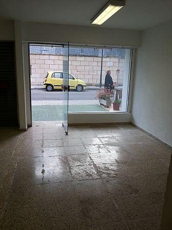 """foto"" - Local en alquiler opción compra en Palma de Mallorca - 255797345"