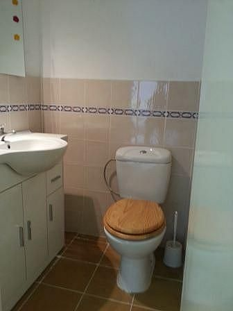 """foto"" - Local en alquiler opción compra en Palma de Mallorca - 255797354"