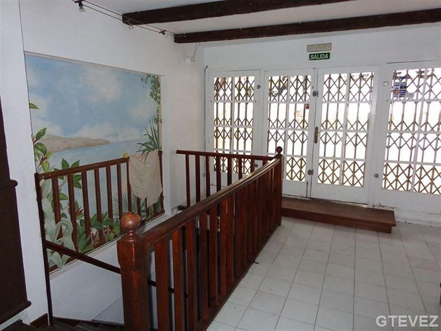 """""""foto"""" - Local en venta en Palma de Mallorca - 261659889"""