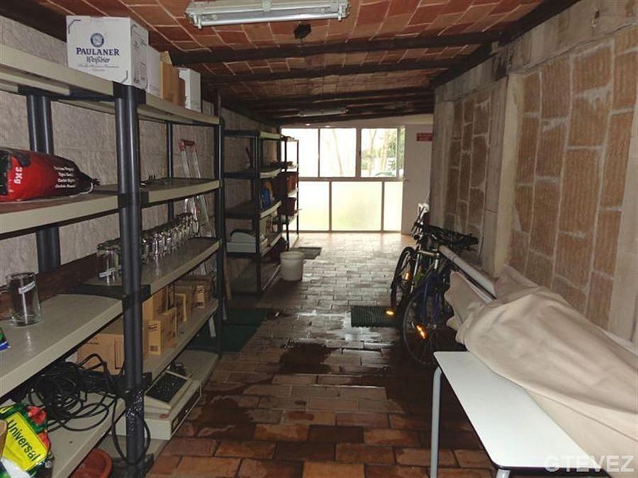 """""""foto"""" - Local en venta en Palma de Mallorca - 261659925"""
