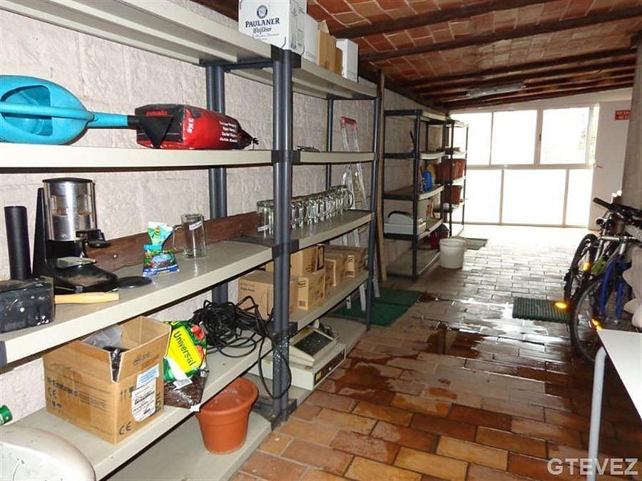 """""""foto"""" - Local en venta en Palma de Mallorca - 261659928"""