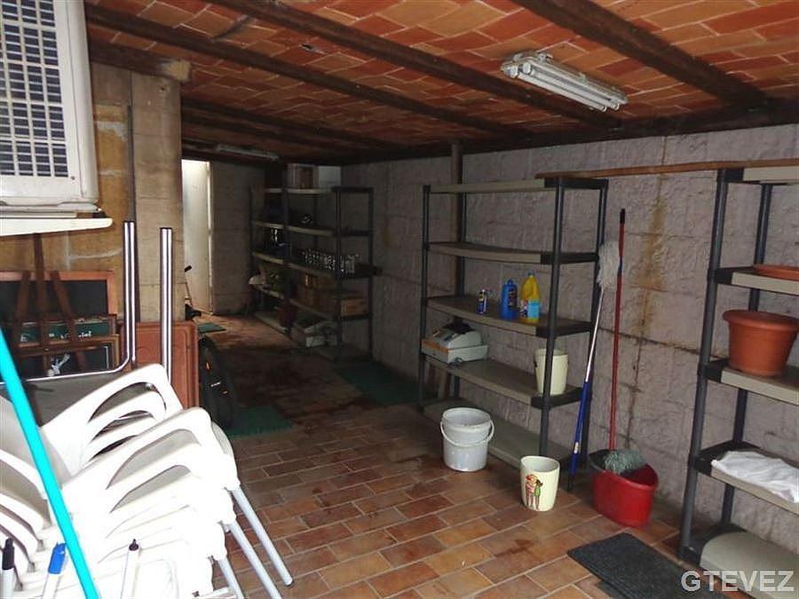 """""""foto"""" - Local en venta en Palma de Mallorca - 261659931"""