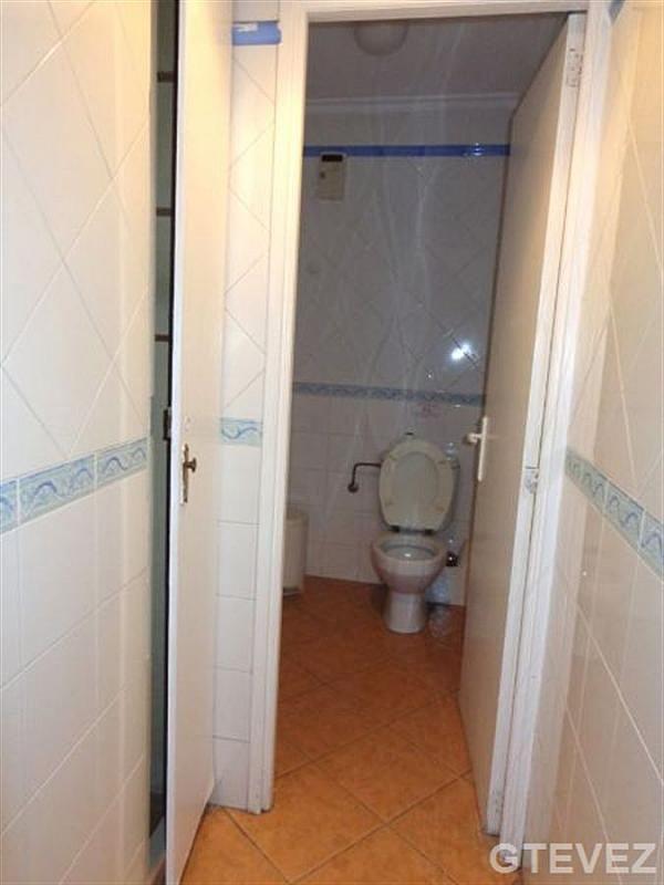 """""""foto"""" - Local en venta en Palma de Mallorca - 261659937"""