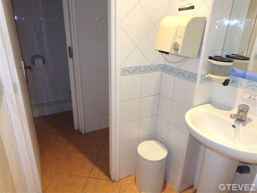 """""""foto"""" - Local en venta en Palma de Mallorca - 261659943"""