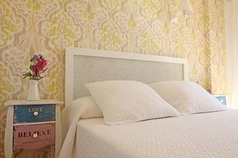 Foto - Apartamento en venta en calle Cumbres del Sol, Benitachell/Poble Nou de Benitatxell (el) - 215886840