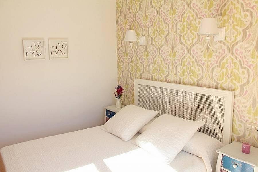 Foto - Apartamento en venta en calle Cumbres del Sol, Benitachell/Poble Nou de Benitatxell (el) - 215886843