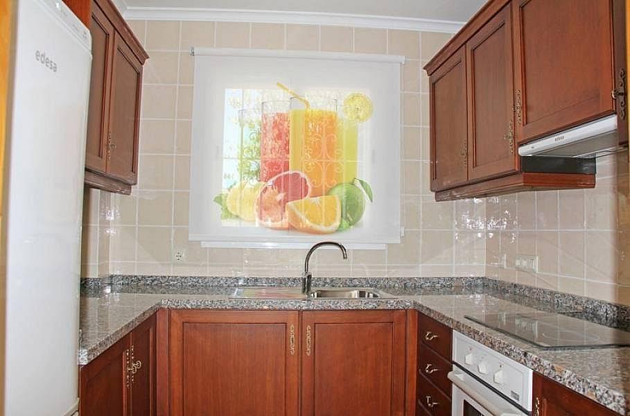 Foto - Apartamento en venta en calle Cumbres del Sol, Benitachell/Poble Nou de Benitatxell (el) - 215886852