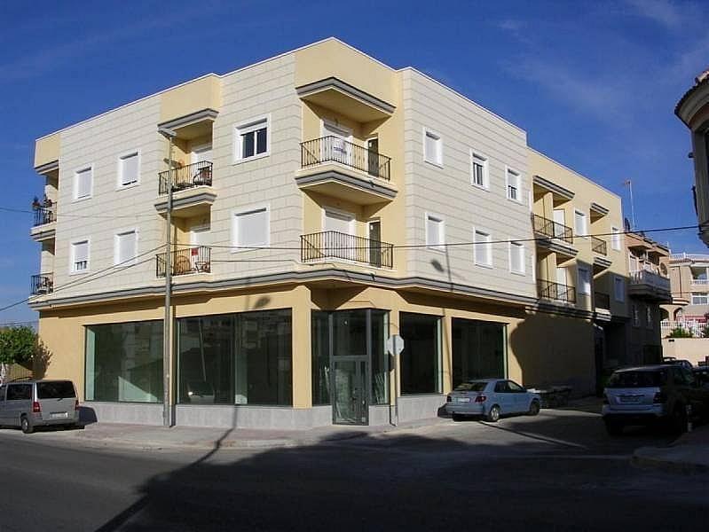 Foto - Apartamento en venta en calle Benijófar, Benijófar - 224729347