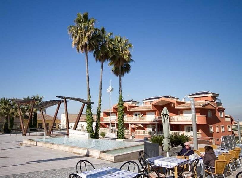 Foto - Apartamento en venta en calle Benijófar, Benijófar - 224729356