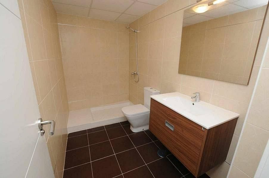 Foto - Apartamento en venta en calle Benijófar, Benijófar - 224729362