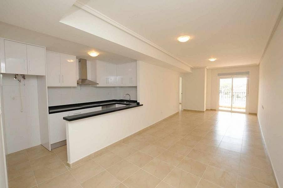 Foto - Apartamento en venta en calle Benijófar, Benijófar - 224729365