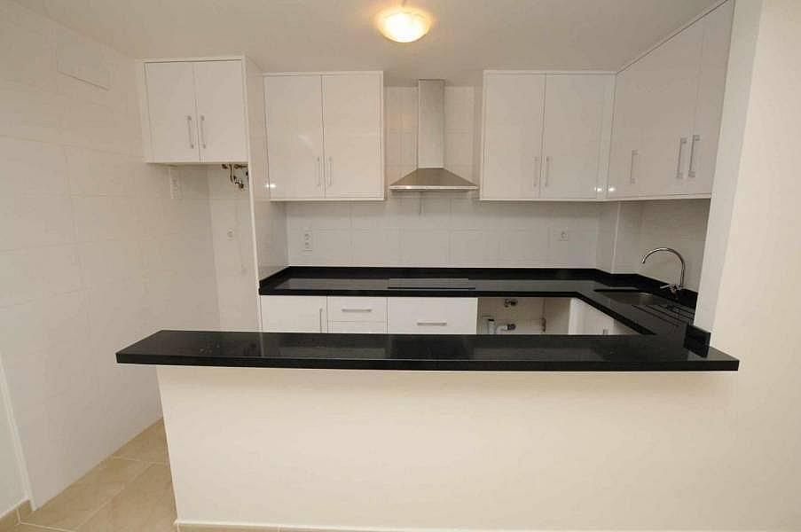 Foto - Apartamento en venta en calle Benijófar, Benijófar - 224729368
