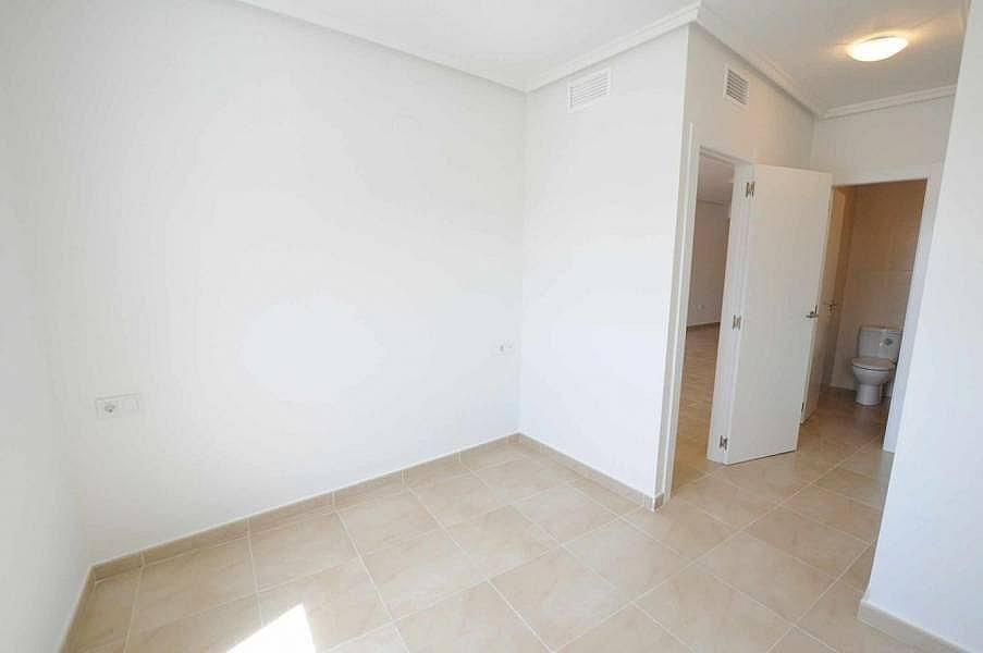 Foto - Apartamento en venta en calle Benijófar, Benijófar - 224729371