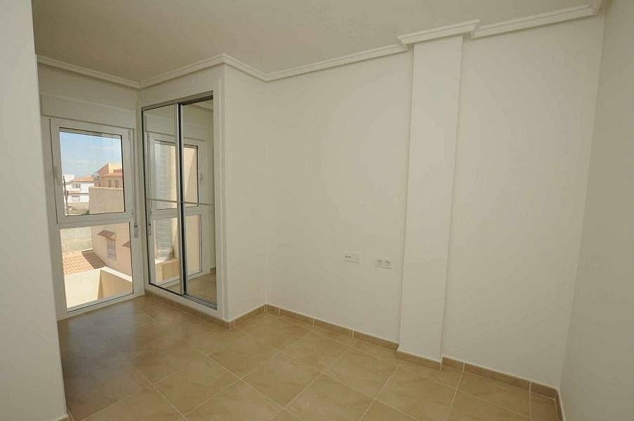 Foto - Apartamento en venta en calle Benijófar, Benijófar - 224729374