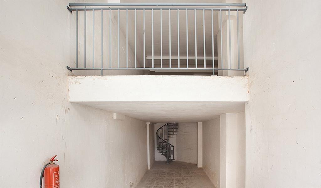 Local comercial en alquiler en calle Compte Borrell, Eixample esquerra en Barcelona - 254417114