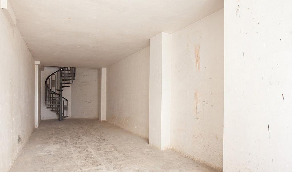 Local comercial en alquiler en calle Compte Borrell, Eixample esquerra en Barcelona - 254417115