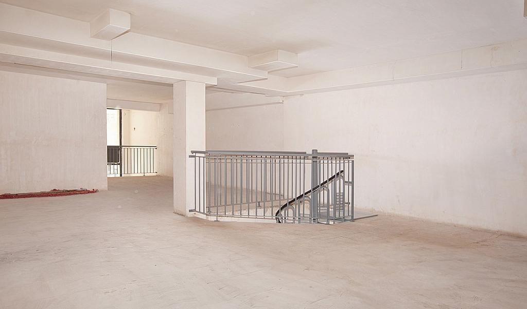 Local comercial en alquiler en calle Compte Borrell, Eixample esquerra en Barcelona - 254417121