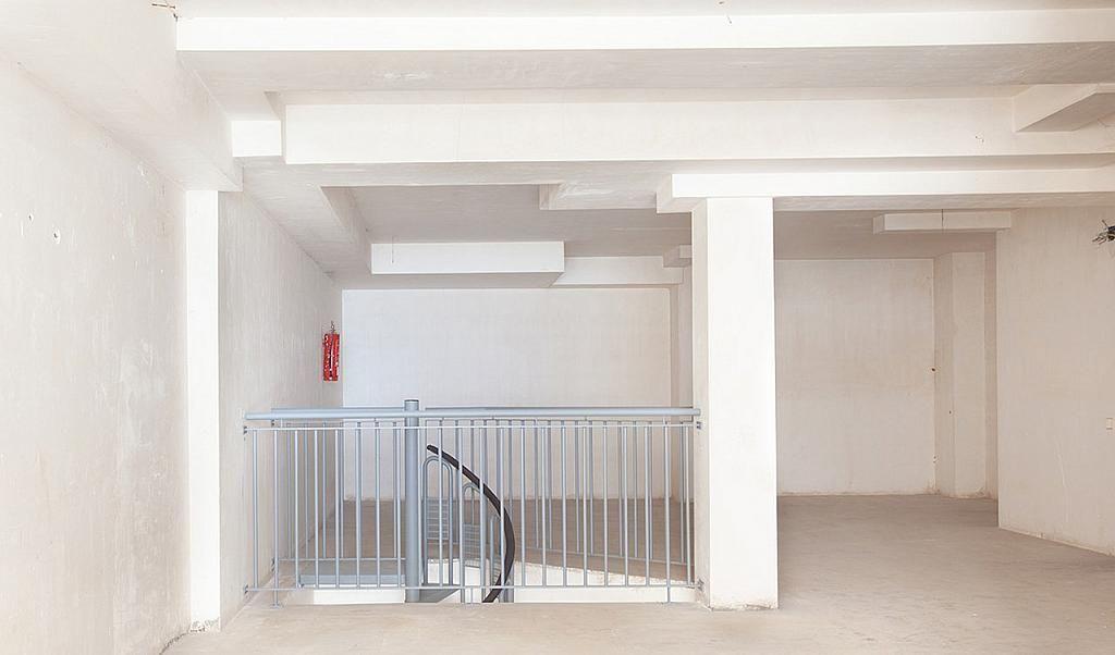 Local comercial en alquiler en calle Compte Borrell, Eixample esquerra en Barcelona - 254417122