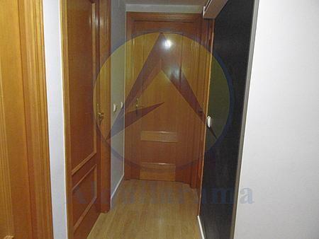 Detalles - Piso en alquiler en barrio Burjassot Godella, Burjassot - 331320165