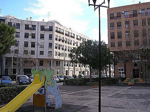 Detalles - Local en alquiler en calle Centro, Avenida del Vedat en Torrent - 225695290