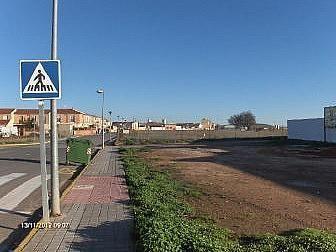 FOTO - Terreno en alquiler en calle , Miguelturra - 369977361