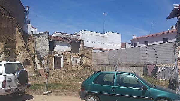 FOTO - Terreno en alquiler en calle Esteban Sanchez, Orellana la Vieja - 370029804