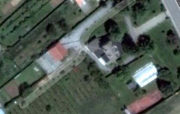 TERRENO1 - Terreno en alquiler en calle P Industrial Villahierro, Mansilla de las Mulas - 370030134