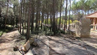 PARCELA 1 - Terreno en alquiler en calle El Hontanar, Utiel - 370049451