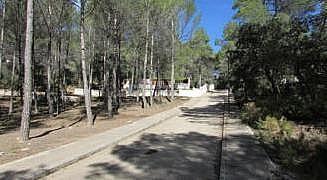 PARCELA 3 - Terreno en alquiler en calle El Hontanar, Utiel - 370049457