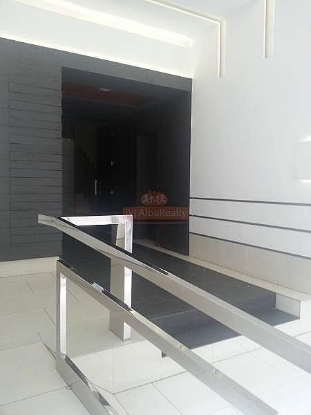 Foto - Despacho en alquiler en Centro en Albacete - 379929793