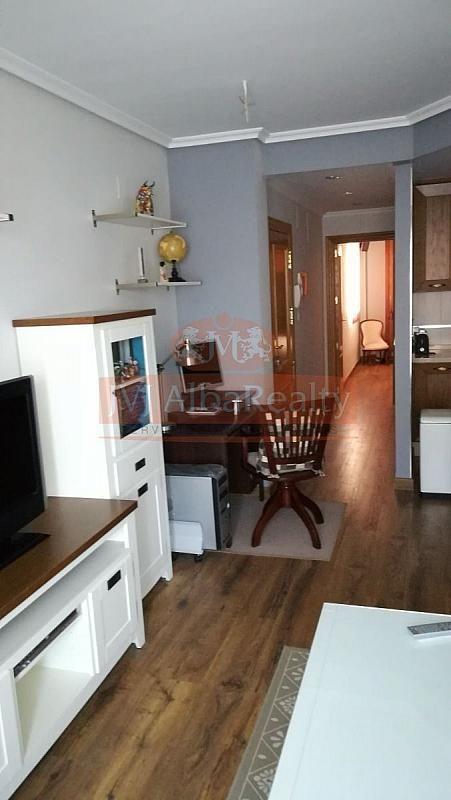 Apartamento en venta en san pablo en albacete 18128 2371 for Calcular devolucion hipoteca suelo
