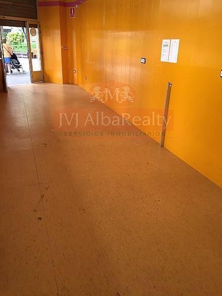 Foto - Local comercial en alquiler en Albacete - 379927090