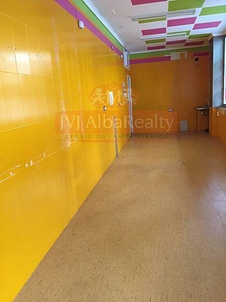Foto - Local comercial en alquiler en Albacete - 379927093