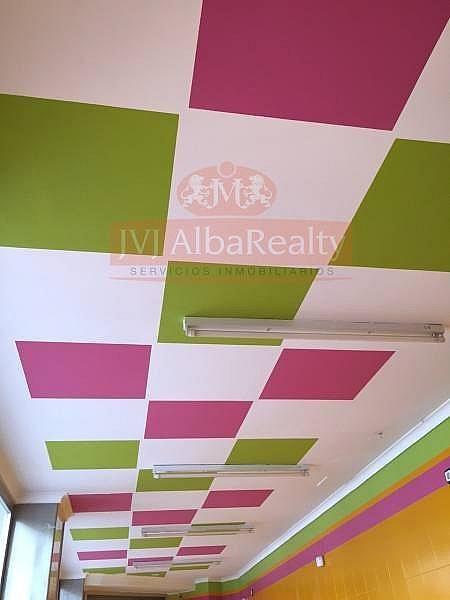 Foto - Local comercial en alquiler en Albacete - 379927096