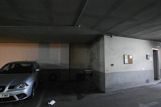 - Garaje en alquiler en Granollers - 146908287