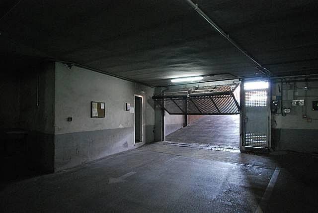 - Garaje en alquiler en Granollers - 173163782