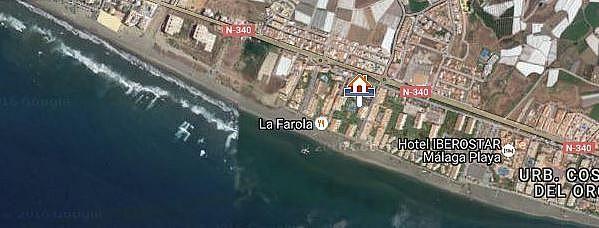 Estudio en alquiler en urbanización Mediterraneo, Torrox-Costa en Torrox - 313867557