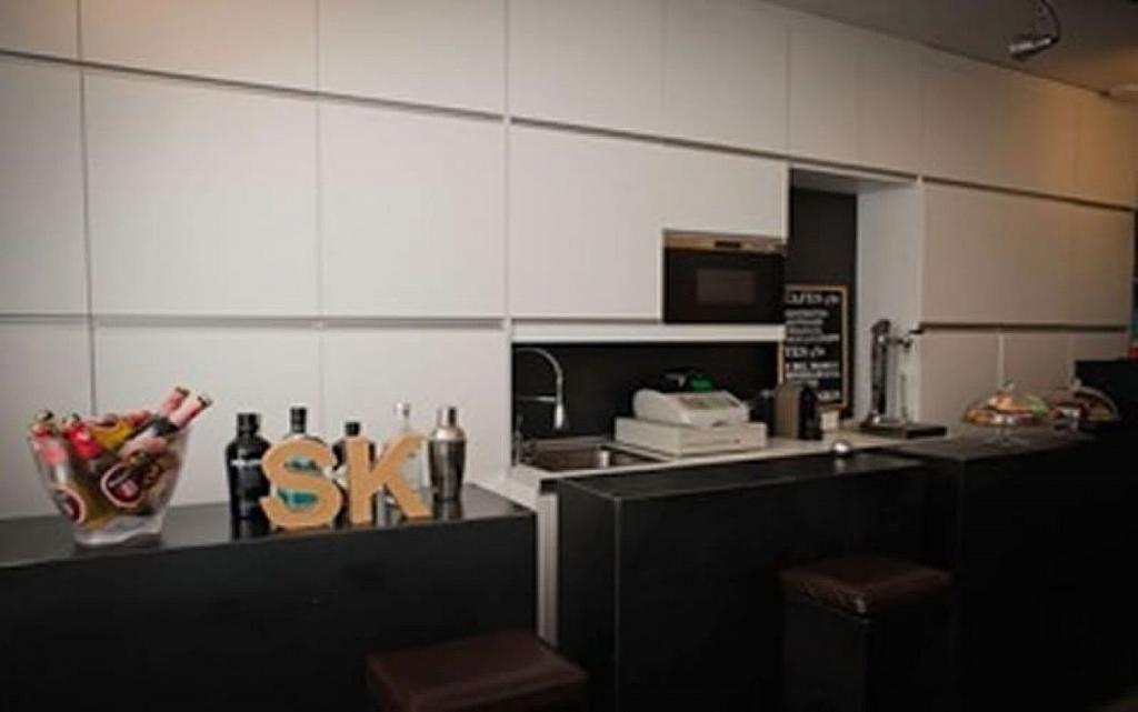 Local comercial en alquiler en Universidad-Malasaña en Madrid - 358123313