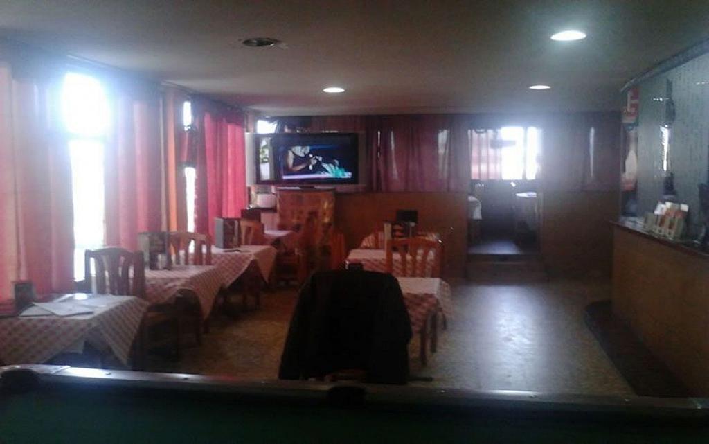 Local comercial en alquiler en Rozas centro en Rozas de Madrid (Las) - 358125347