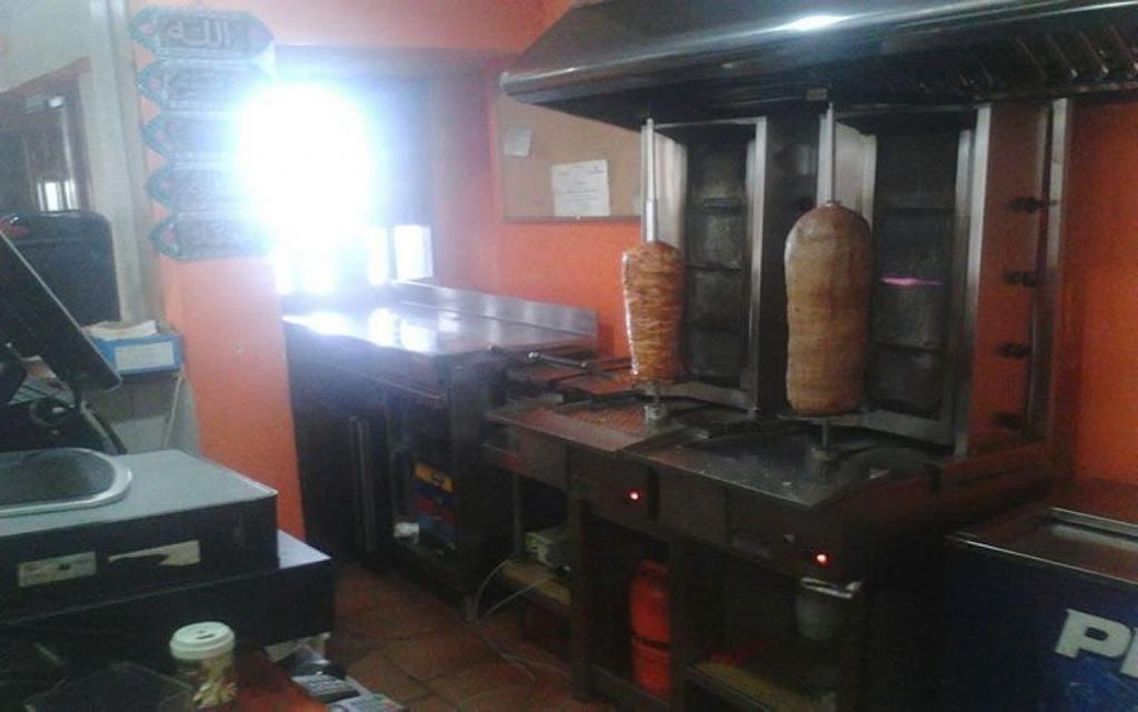 Local comercial en alquiler en Rozas centro en Rozas de Madrid (Las) - 358125359